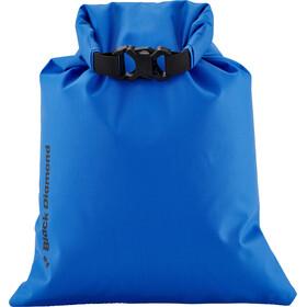 Black Diamond Zapas magnezji, niebieski
